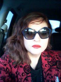 Heather Harless's Profile on Staff Me Up
