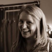 Jenna MacMillan's Profile on Staff Me Up