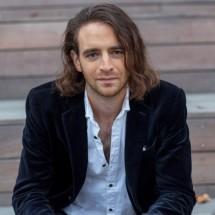 Nathan Windsor's Profile on Staff Me Up