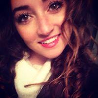Emma Massalone's Profile on Staff Me Up