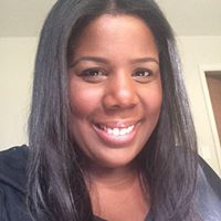 Carmen Wilson's Profile on Staff Me Up