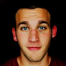 Jacob Barcus's Profile on Staff Me Up