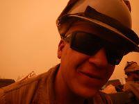 Julian Neubauer's Profile on Staff Me Up