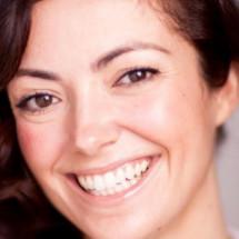 Lia Araujo's Profile on Staff Me Up