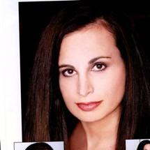 Jaimee Listokin's Profile on Staff Me Up