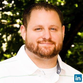 Kris Doran's Profile on Staff Me Up