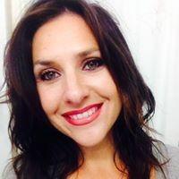 Erica Pflueger's Profile on Staff Me Up