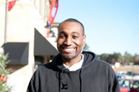 Wizeman Lewis's Profile on Staff Me Up
