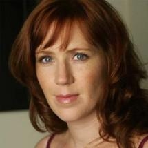 Stokley-bronz Margie's Profile on Staff Me Up