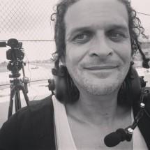 David de la Fe's Profile on Staff Me Up