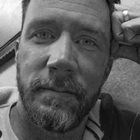 Brent Reichert's Profile on Staff Me Up