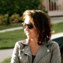 Lydia Graboski-Bauer's Profile on Staff Me Up