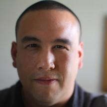 Jonathan Lata's Profile on Staff Me Up