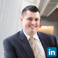 Alex Husarek's Profile on Staff Me Up