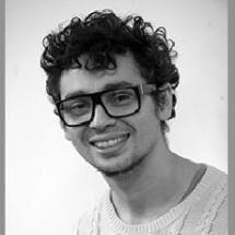 Yann Seabra's Profile on Staff Me Up