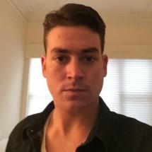 Ross Rosenberg's Profile on Staff Me Up