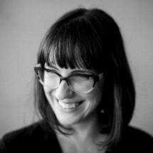 Monica Wulzen's Profile on Staff Me Up