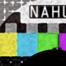 Nahum Chiappa's Profile on Staff Me Up