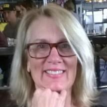 Maurie Van Buren's Profile on Staff Me Up