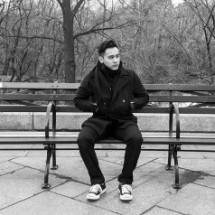 Rolando Zuko Munoz's Profile on Staff Me Up