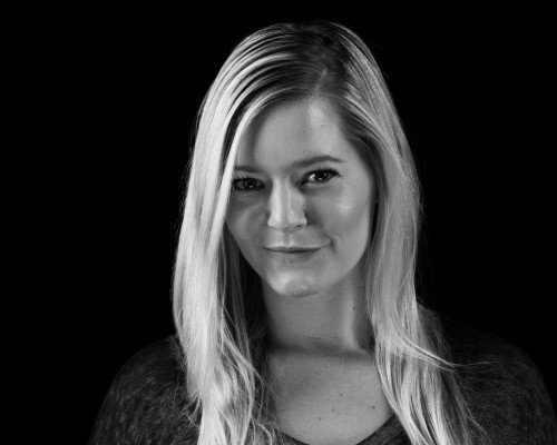 Erin Brozey's Profile on Staff Me Up