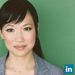 Leslie ★ Wong's Profile on Staff Me Up