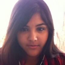 Jocelyn De La Cruz's Profile on Staff Me Up