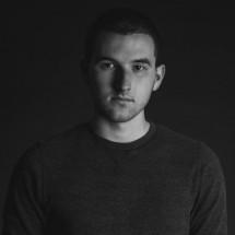 Elliott Travis's Profile on Staff Me Up