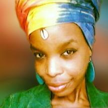 Sheeba Maya's Profile on Staff Me Up