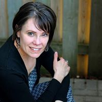 Anita Zvonar's Profile on Staff Me Up