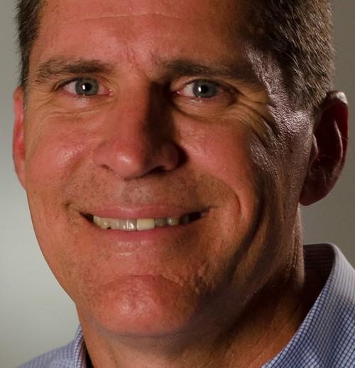 Craig Worley's Profile on Staff Me Up
