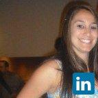Stephanie Uva's Profile on Staff Me Up