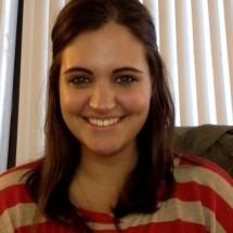Emily Eichelman's Profile on Staff Me Up