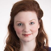 Jennifer DeLatte's Profile on Staff Me Up