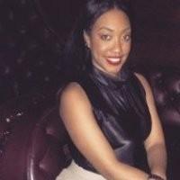 Dominique Evans's Profile on Staff Me Up