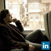 Adrian Morales-Demori's Profile on Staff Me Up
