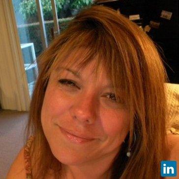 Loretta Copeland's Profile on Staff Me Up