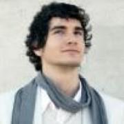 Sebastian Parowa's Profile on Staff Me Up