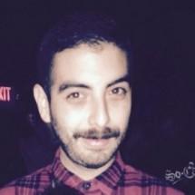 Alex Valencia's Profile on Staff Me Up
