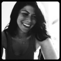 Giannina Roggiero's Profile on Staff Me Up