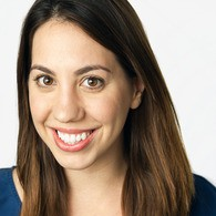 Jessica Hendrickson's Profile on Staff Me Up