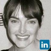 Alison Diviney's Profile on Staff Me Up