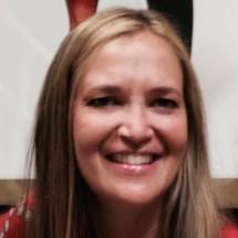 Deborah Raptis's Profile on Staff Me Up