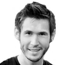 Simon Marthinsen's Profile on Staff Me Up