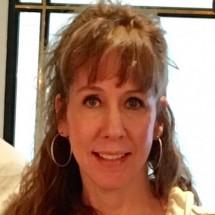 Janell Barrett-Jones's Profile on Staff Me Up