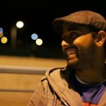 Ashneal Prasad's Profile on Staff Me Up