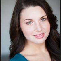 McKenzie Mitchell's Profile on Staff Me Up