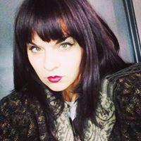 Jenn Laiche's Profile on Staff Me Up