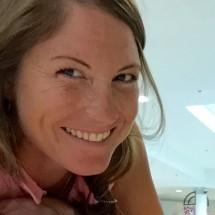 Brandice DeVeau's Profile on Staff Me Up
