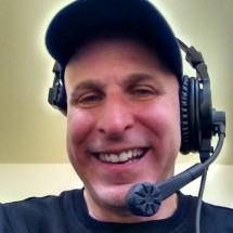 Anthony Sutera's Profile on Staff Me Up